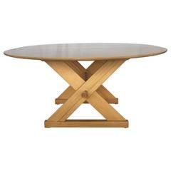 Paul Laszlo for Brown-Saltman Dining Table - ON SALE!