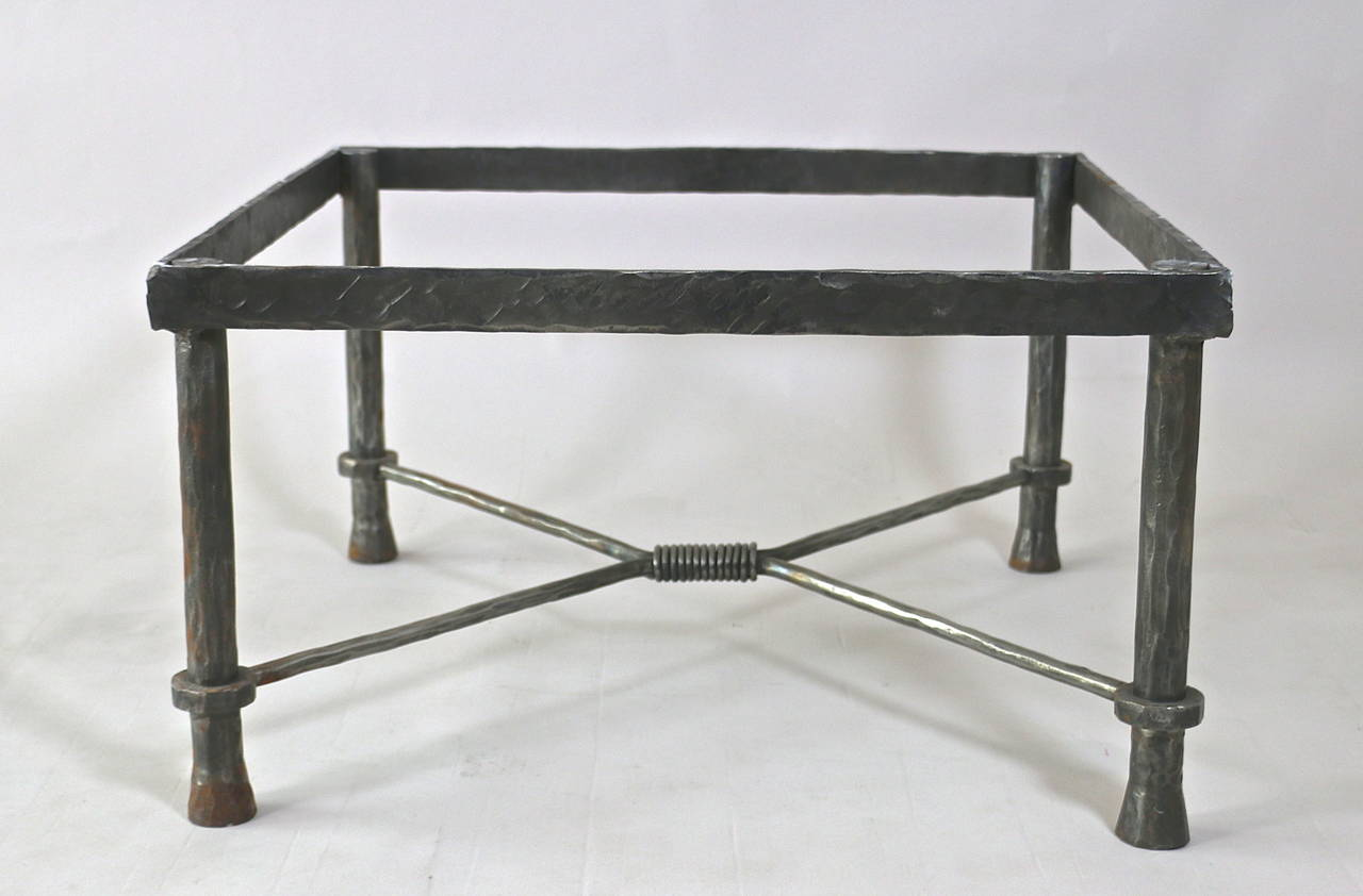 Maison and jardin marble coffee table 1980s at 1stdibs - Maison jardin furniture nancy ...