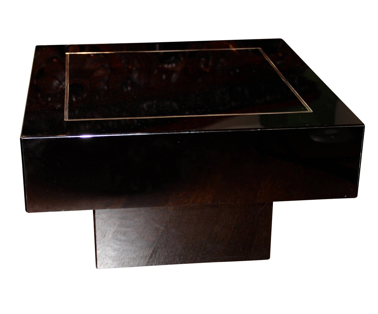 Black Acrylic Coffee Table Furniture Gt Living Room Furniture Gt Coffee Table Gt Black Acrylic