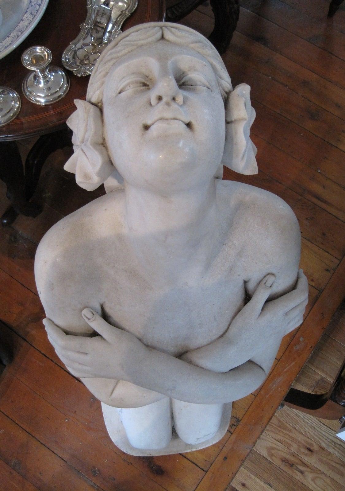 Nude sculpture Nude Photos
