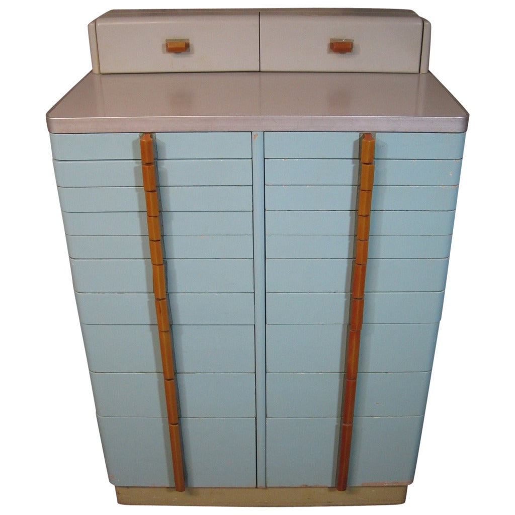 Vintage dental cabinet at 1stdibs - Cabinet recrutement agroalimentaire ...