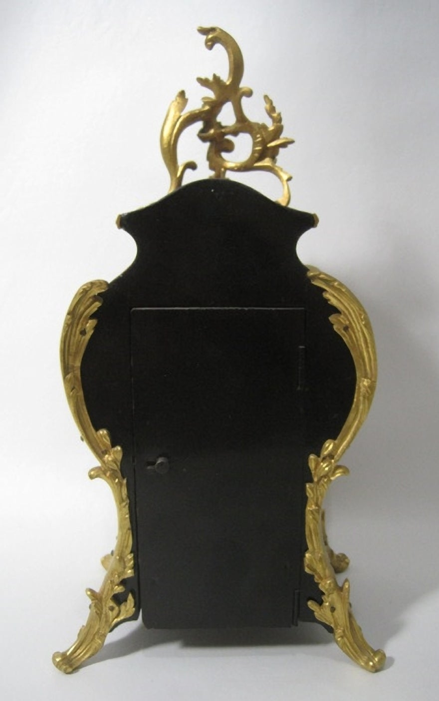 19th Century French