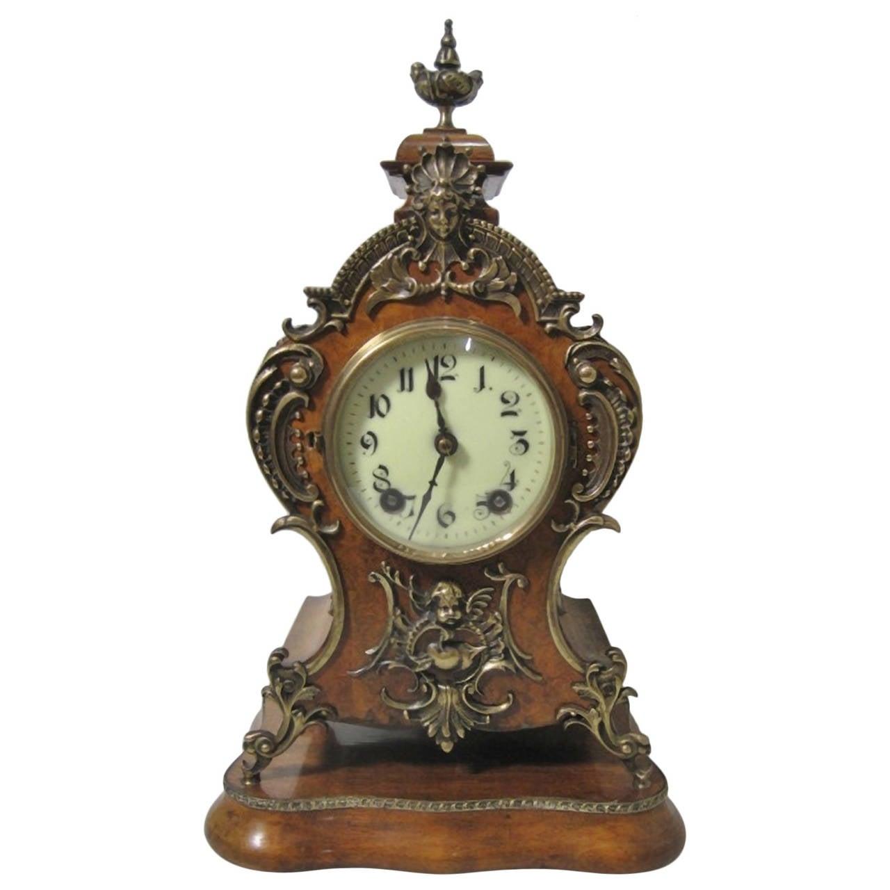 Decorative Clocks Canada