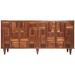 Otto Cabinet - Fiona Makes