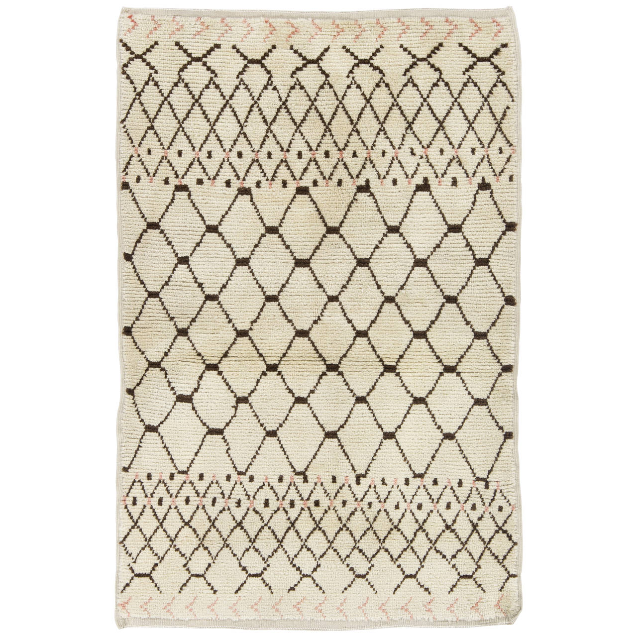 rug citnb the black new moroccan kechmara buy sacramento to cheetah best is where rugs