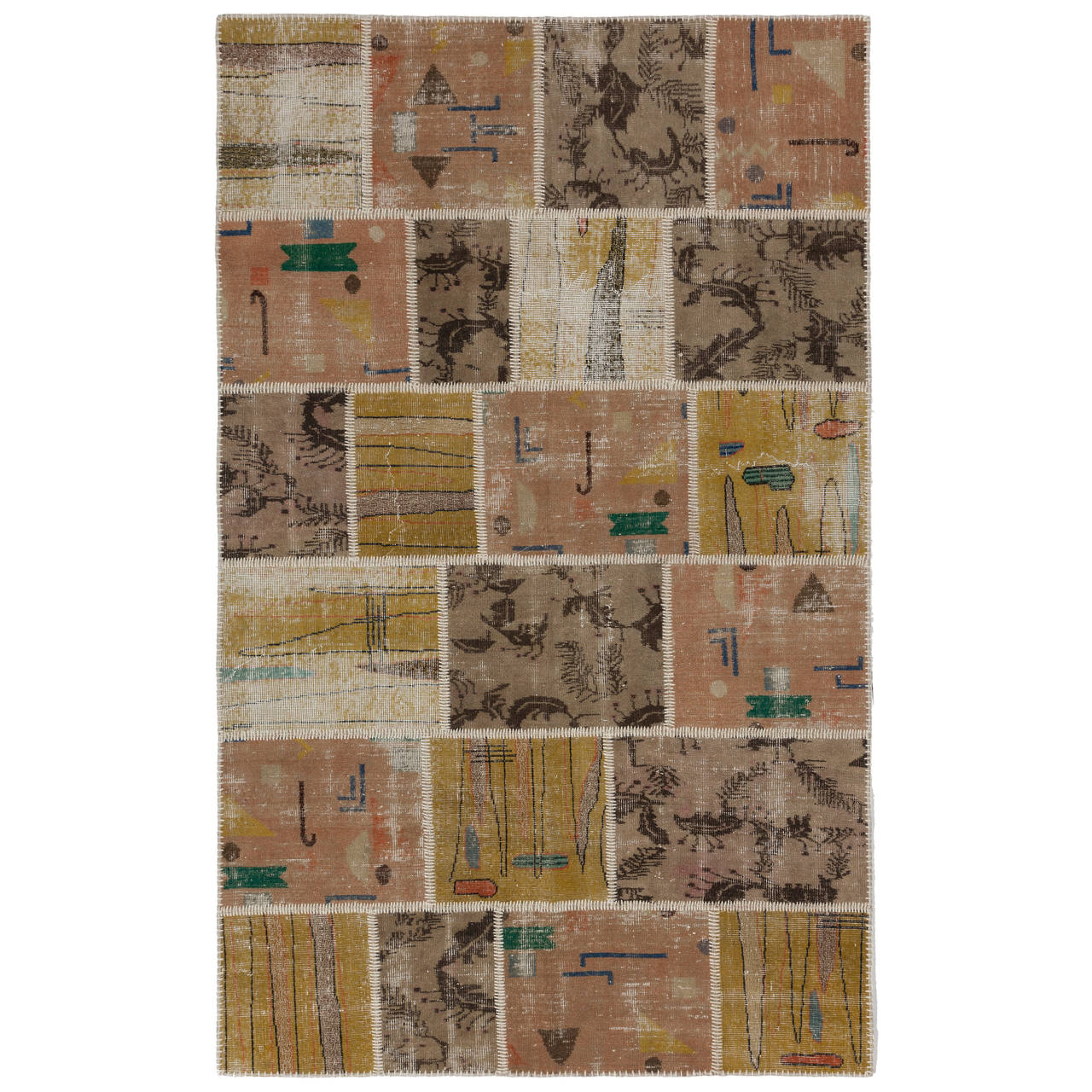 Image Result For Art Deco Style Carpetsa
