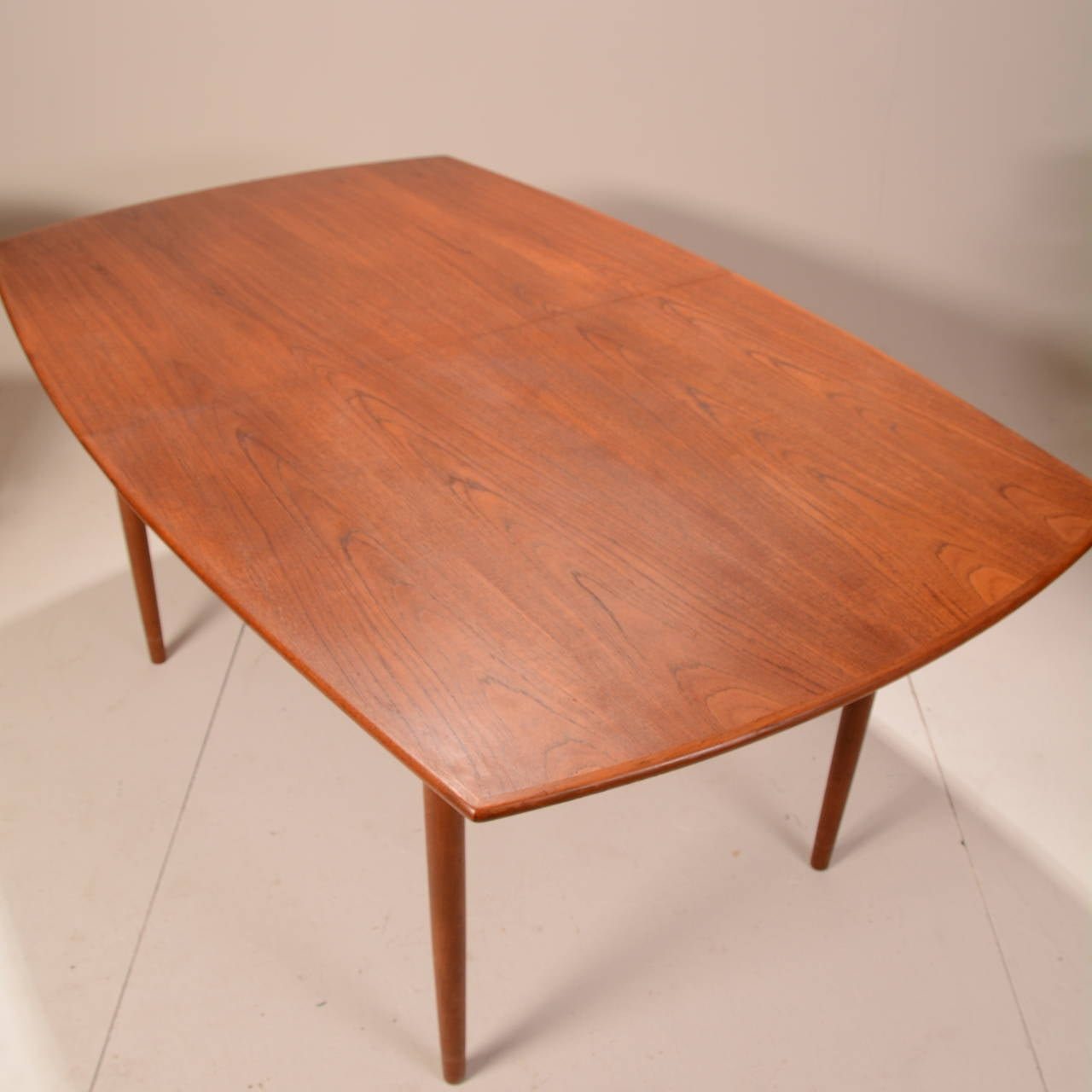 Heals Dining Tables Images Room