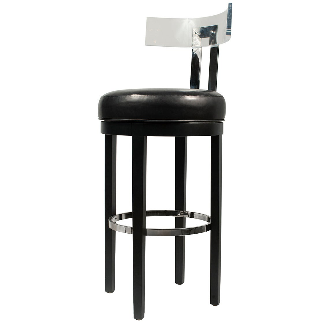 Superb img of Home > Furniture > Seating > Stools with #40515B color and 1122x1122 pixels