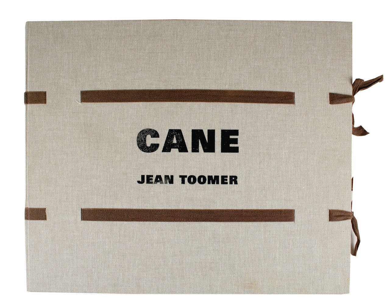essay comparing jean toomer work Free jean toomer papers comparing the blues and jean toomer's cane the freedom of men in jean-jacques rousseau's work - out of.
