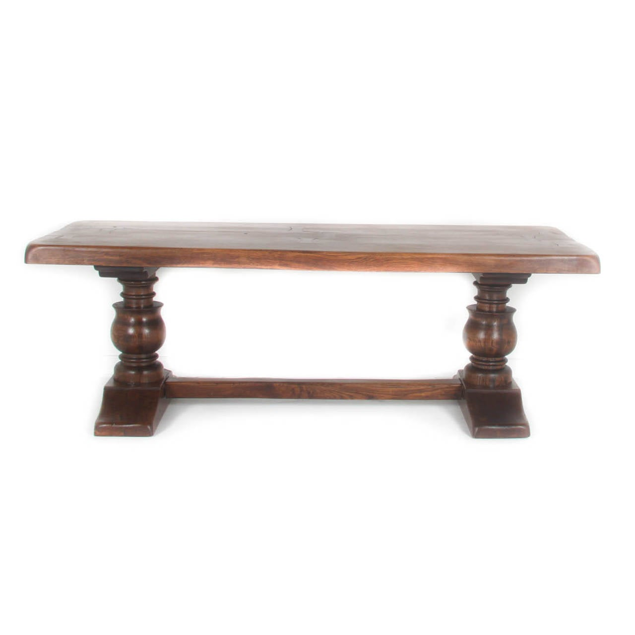 French Monastery Table at 1stdibs : frenchmonaterytablel from www.1stdibs.com size 1280 x 1280 jpeg 41kB