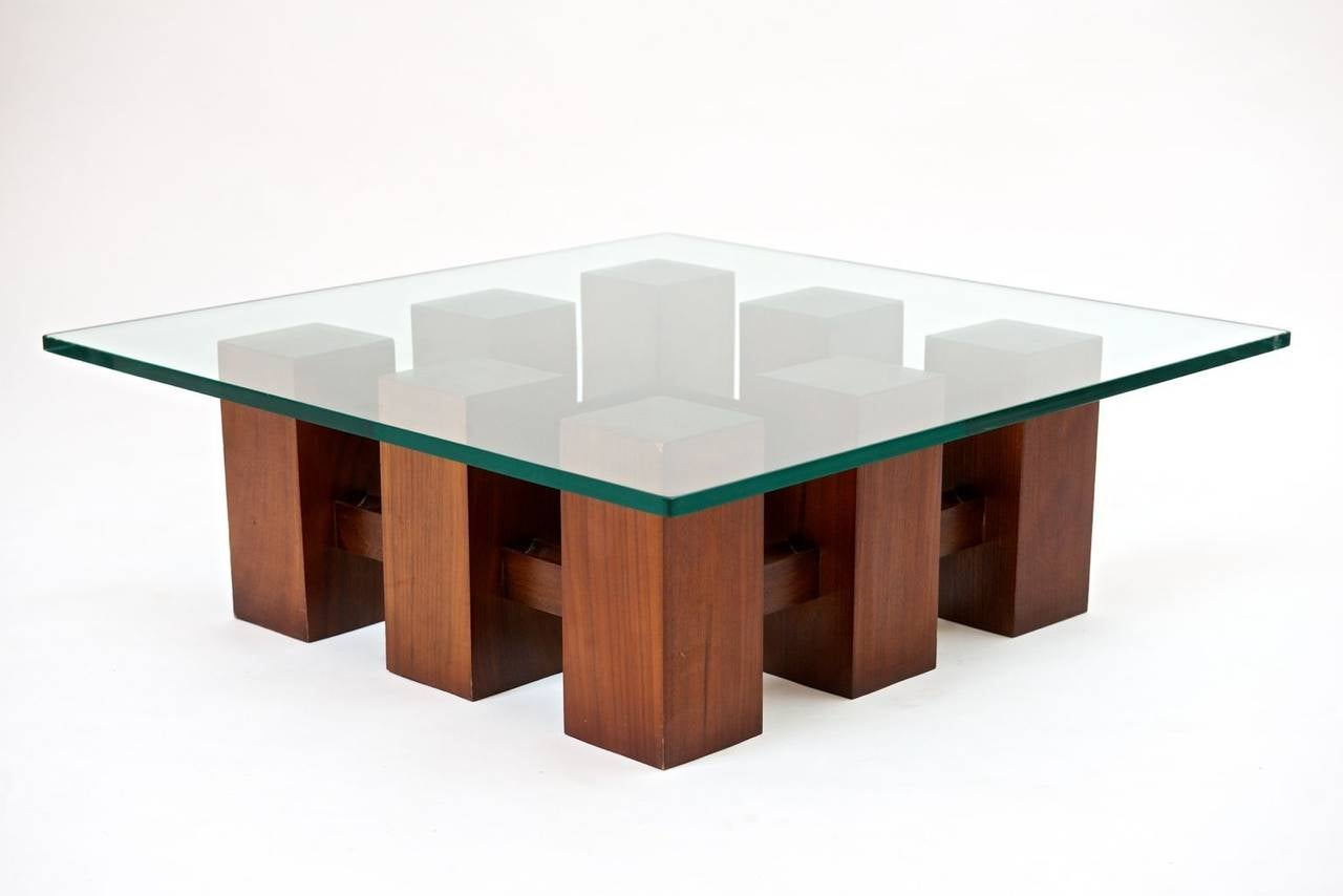 FONTANA ARTE