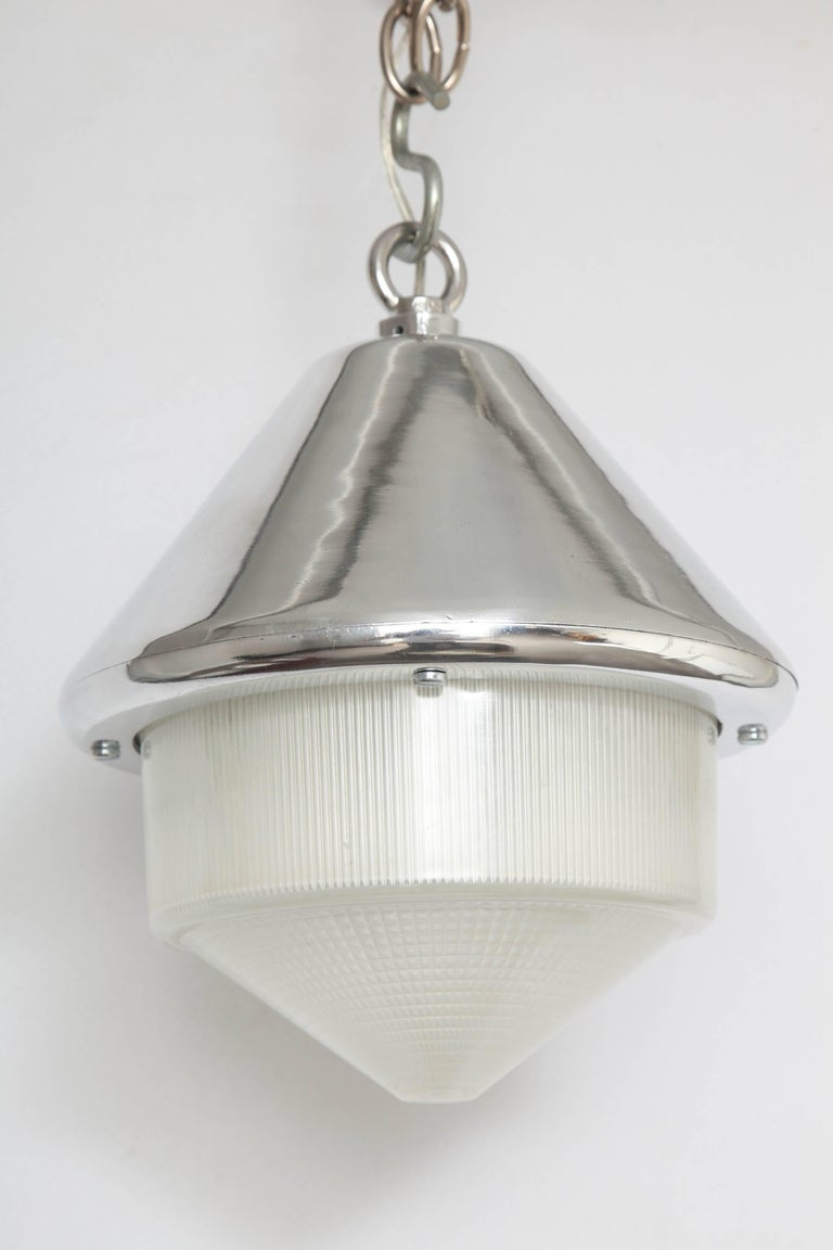 Rare Wartime Welsh Pantry Lights For Sale 2