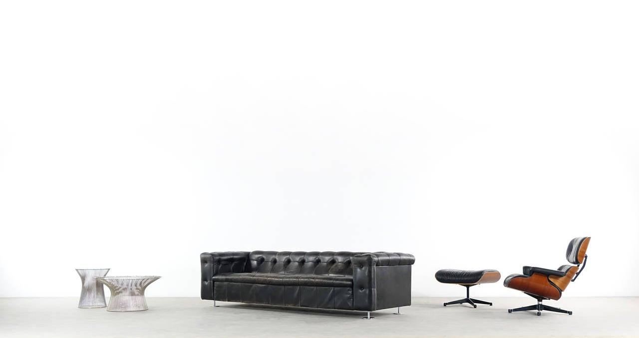 Haussmann Mobel ~ Interieur- und Wohndesign-Ideen