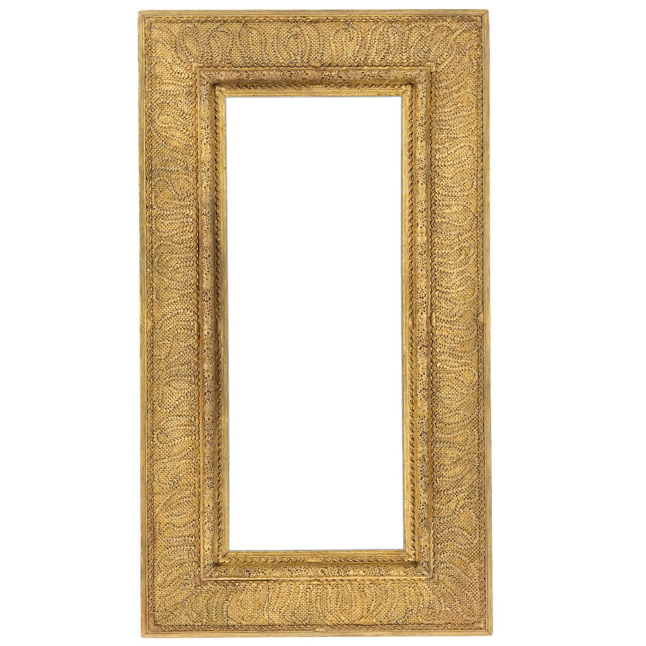 Antique picture frames For Sale in New York - 1stdibs