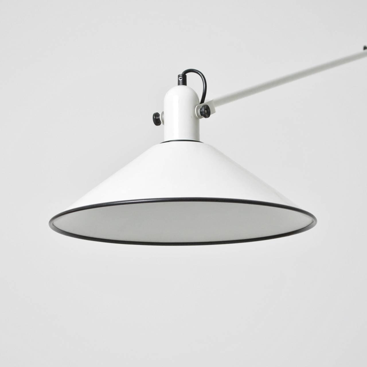Jjm Hoogervorst Ceiling Lamp White Black Also Available