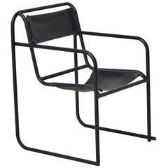 Bruno Polak RP-7 Chair