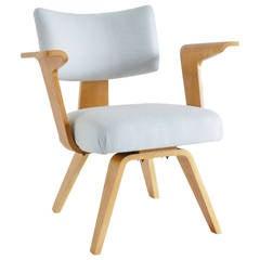 Cor Alons HF 506 Easy Chair