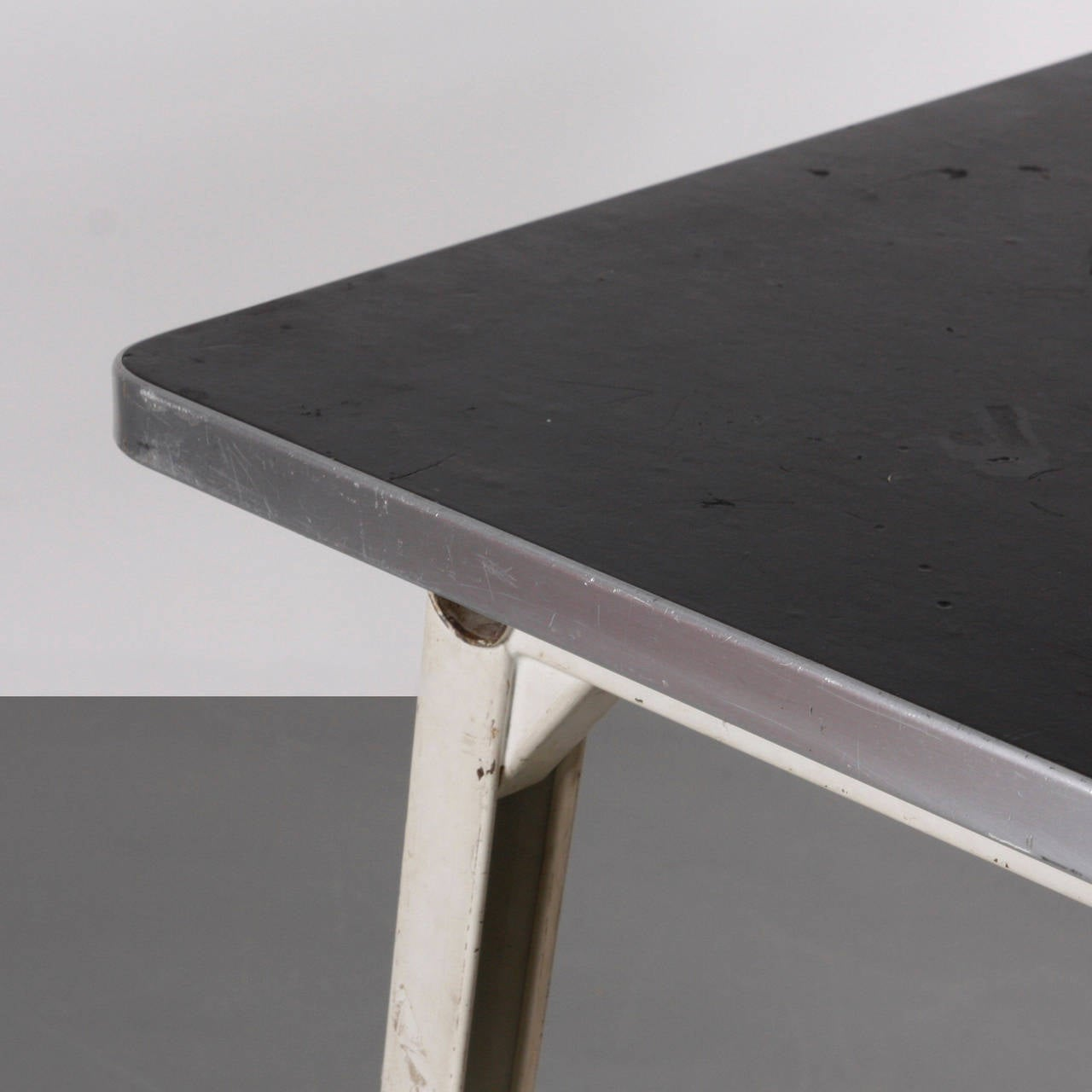 Mid-20th Century Friso Kramer Reform Table, circa 1950 For Sale