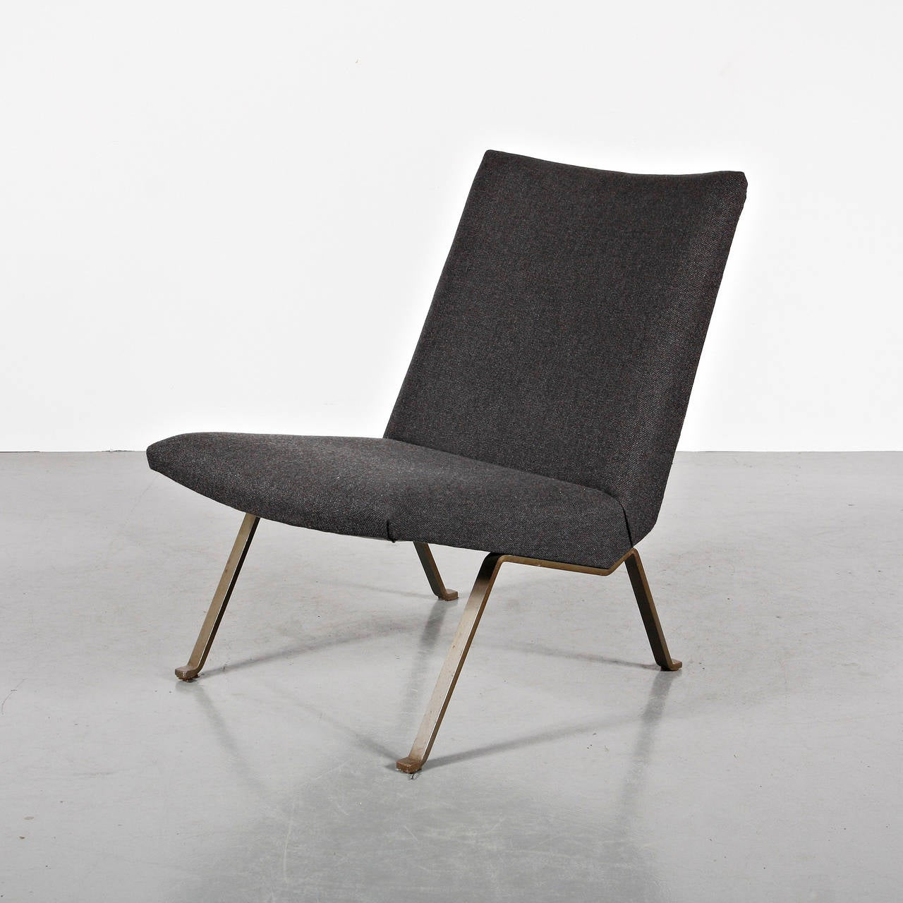 Easy Chair designed by Koene Oberman around 1950.