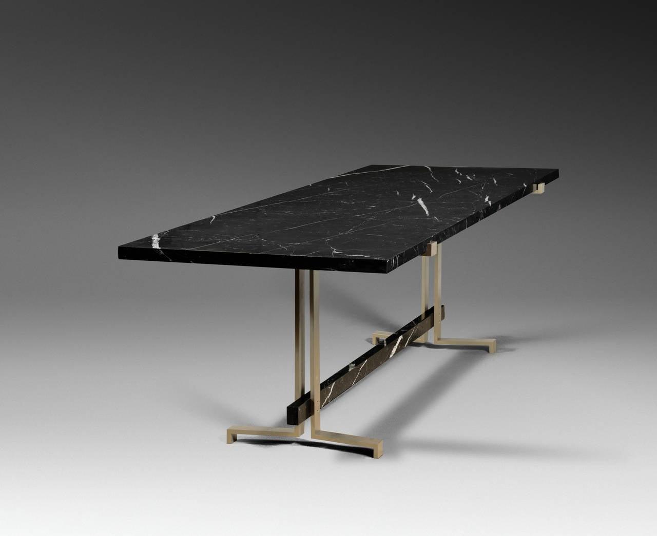 %name 28 Élégant Table Haute Carrée Hyt4