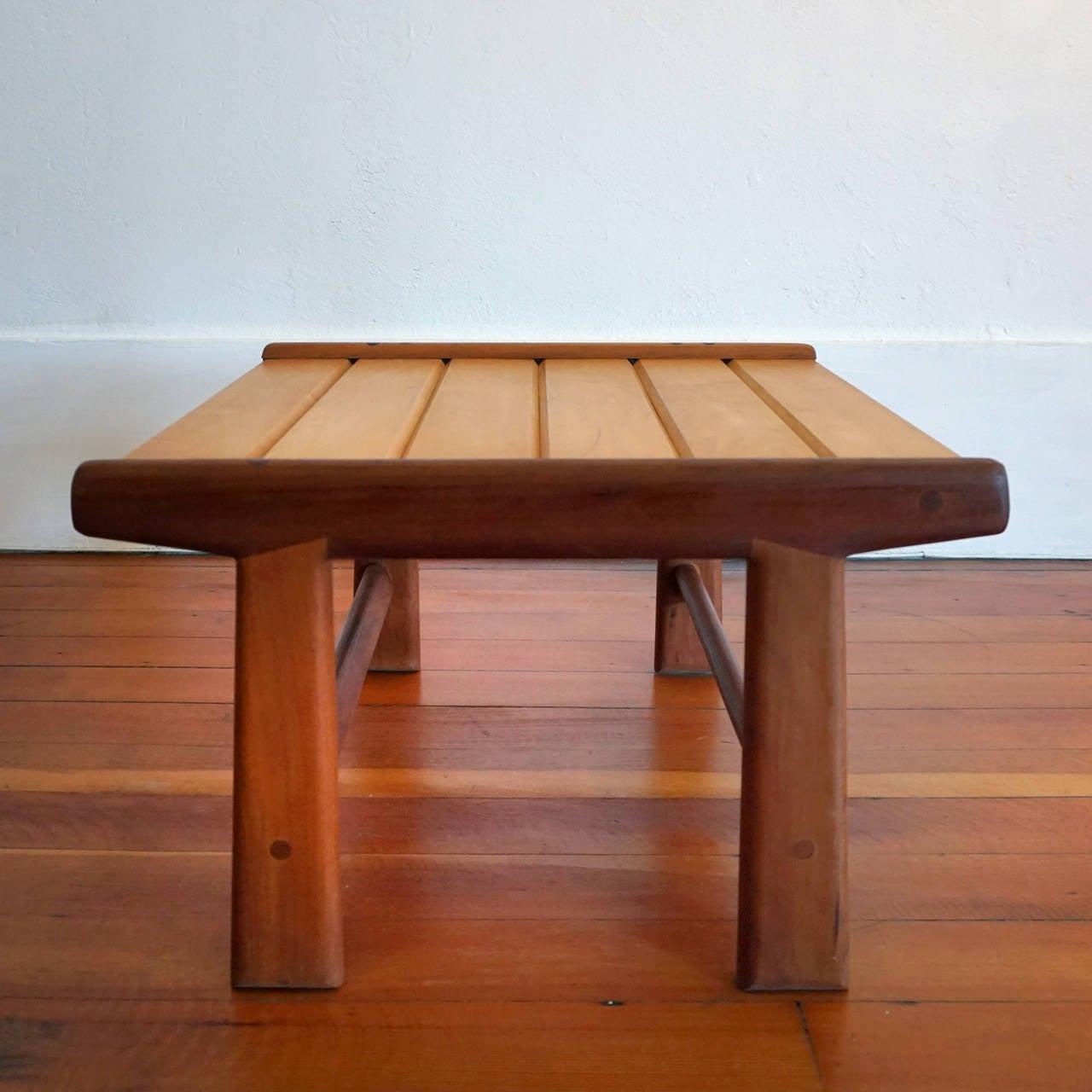 45 best japanese minimalist furniture dma homes 84634 for Best minimalist furniture