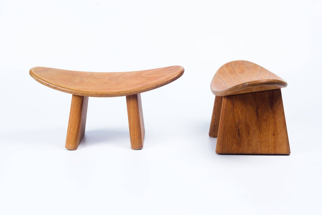 Small Wooden Stools Bing Images
