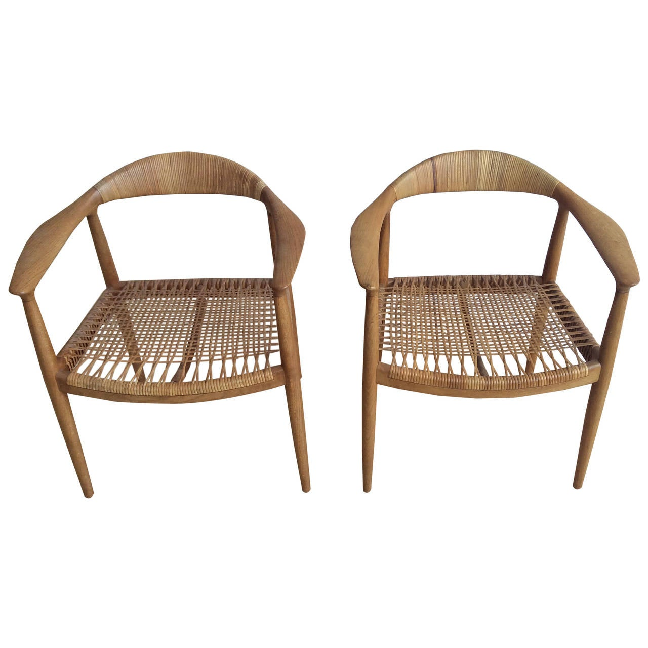 Home > Furniture > Seating > Chairs. Full resolution  image, nominally Width 1280 Height 1280 pixels, image with #492D20.