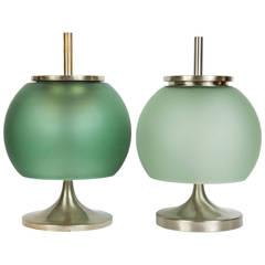 Emma Gismondi Schweinberger Table Lamps