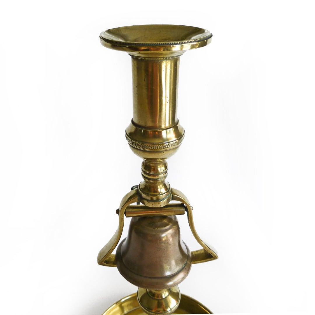 dating brass candlesticks Dating earliest candlesticks is a task  much of what they used for candlesticks was imported, and brass appears to have been the most popular material among the.