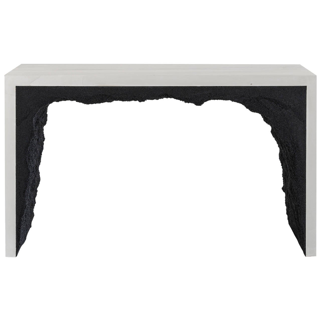 1st Dibs 1st dibs 10 Incredible Modern Console Tables on 1st Dibs 3116392 l