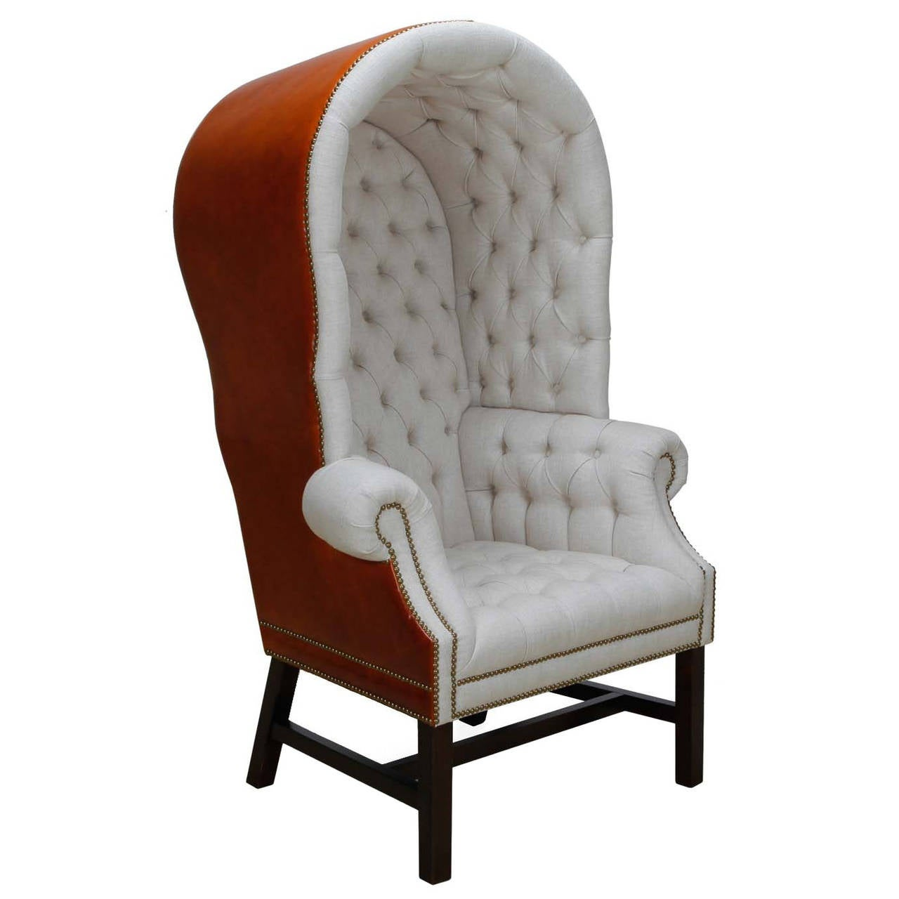 Library lounge chair at 1stdibs - Library lounge chairs ...