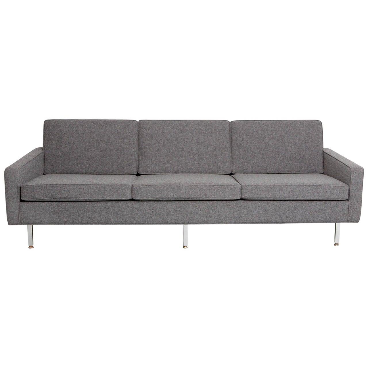 Thonet Sofa For Sale