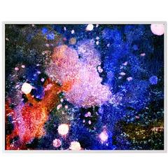 Tealia Ellis-Ritter, Untitled, Drop Midnight, 2014