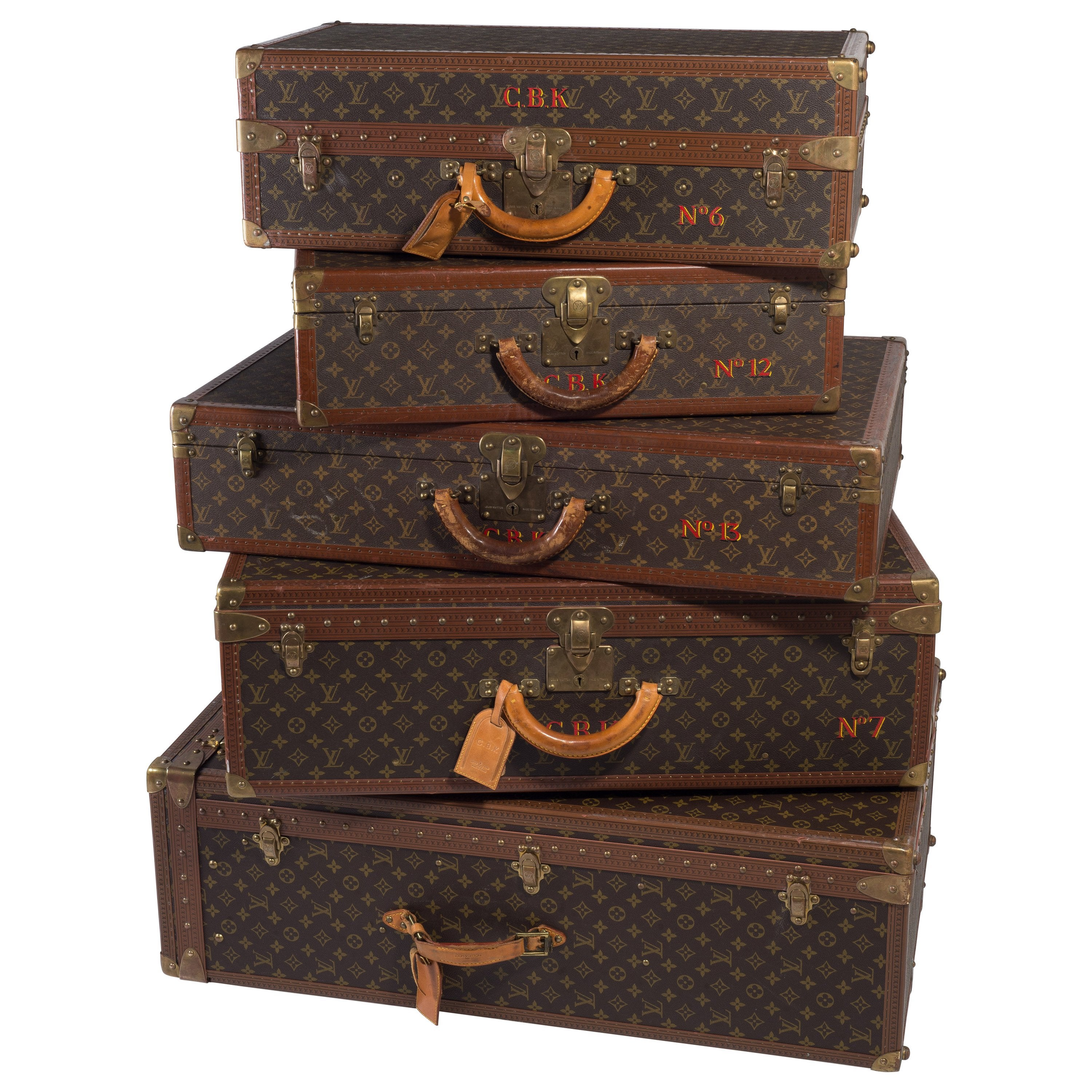 suitcase suitcases disruptordaily your next to trip buy geotrakr before drawers with top samsonite smart