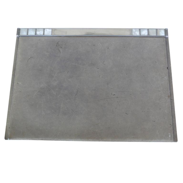 desk blotter paper for sale Results 1 - 60 of 121  dacasso 34-inch x 20-inch desk blotter paper (pack of 5)  sale desktex desk  protector mat anti-slip and super-strong polycarbonate.