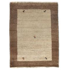 Hand Tufted Tribal Rug