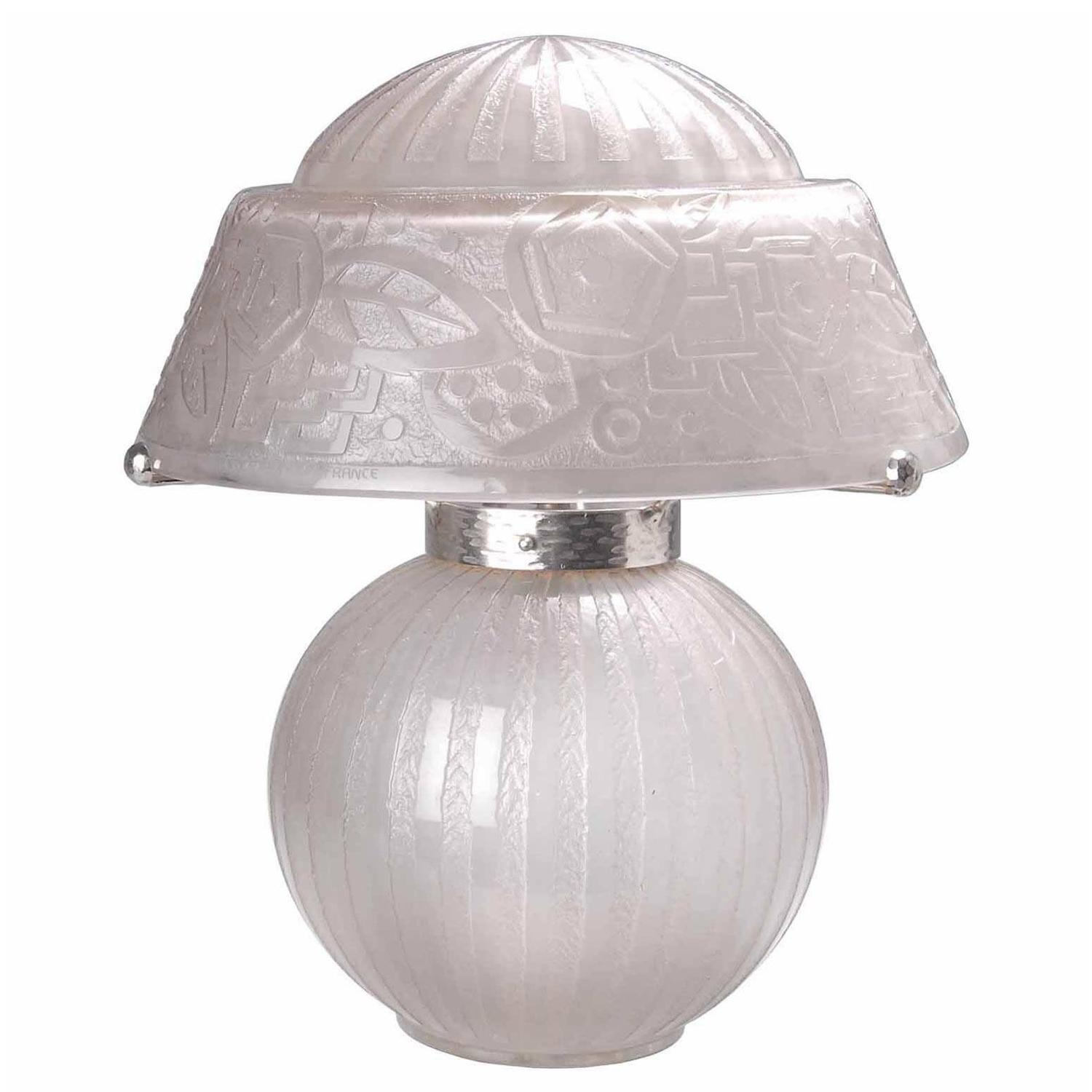 for balls with collection sale art unusual silver z chandeliers deco lamp lighting chandelier modern