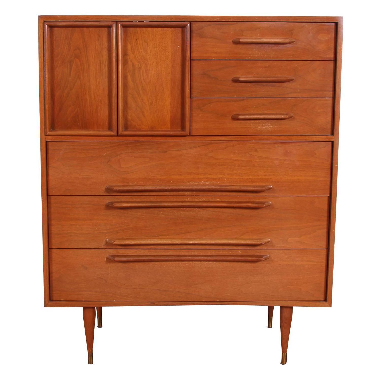Mid century stratford house dresser at 1stdibs