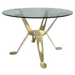 Downtown Classics Collection Terraza Table