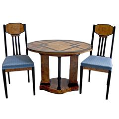 furniture for kitchen antique and vintage chairs 11 819 for at 1stdibs 11819