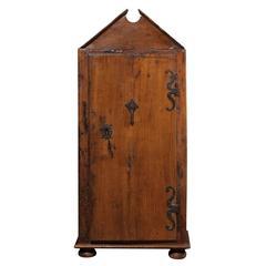 antique vintage mid century and modern furniture 347 866 for sale at 1stdibs page 247. Black Bedroom Furniture Sets. Home Design Ideas