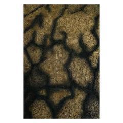Unique Tapestry, Yin-Yang, Medegma Dandaron