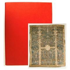 The Oriental Carpet