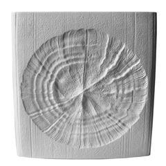 Studio Line Rosenthal Vase