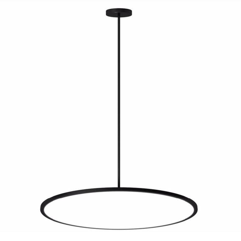 Nix pendant light by studio matter made for sale
