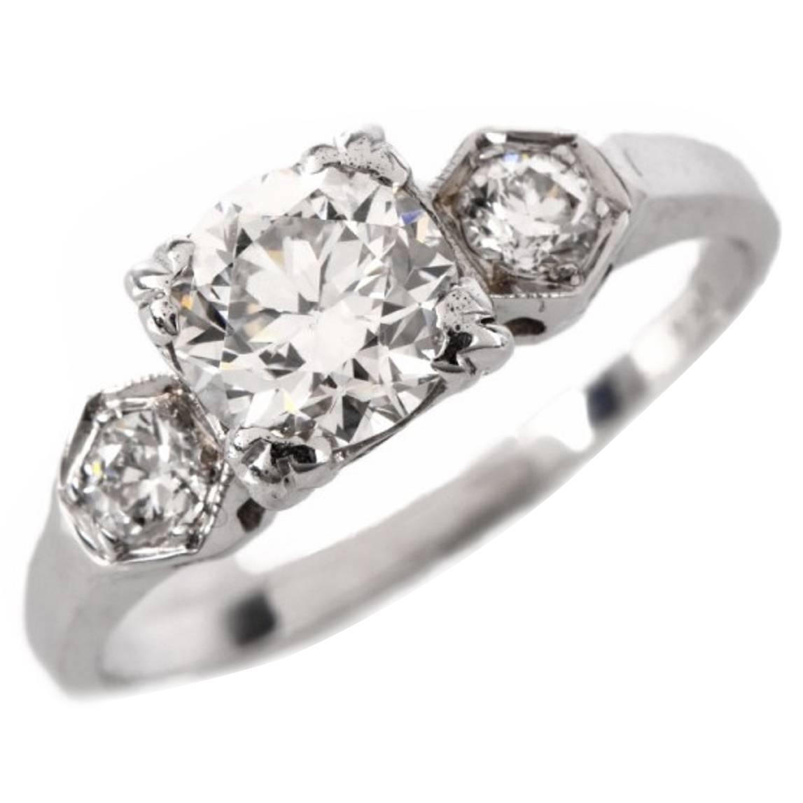 115 Carat European Cut Diamond Gold Engagement Ring At. Naira Engagement Rings. Levain Rings. Promise Rings Wedding Rings. Minimalist Wedding Rings. Antique Sterling Silver Wedding Rings. Cushion Cut Wedding Rings. Lexie Wedding Rings. Word Engagement Rings