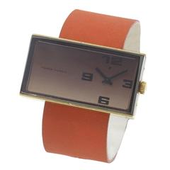 Pierre Cardin Wristwatch