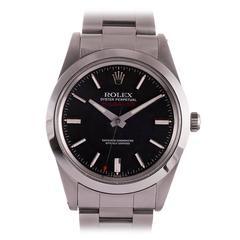 Rolex #1019 Milguass, Circa 1969