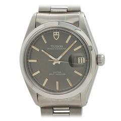 Tudor Prince Oyster Date Wristwatch Ref 70500