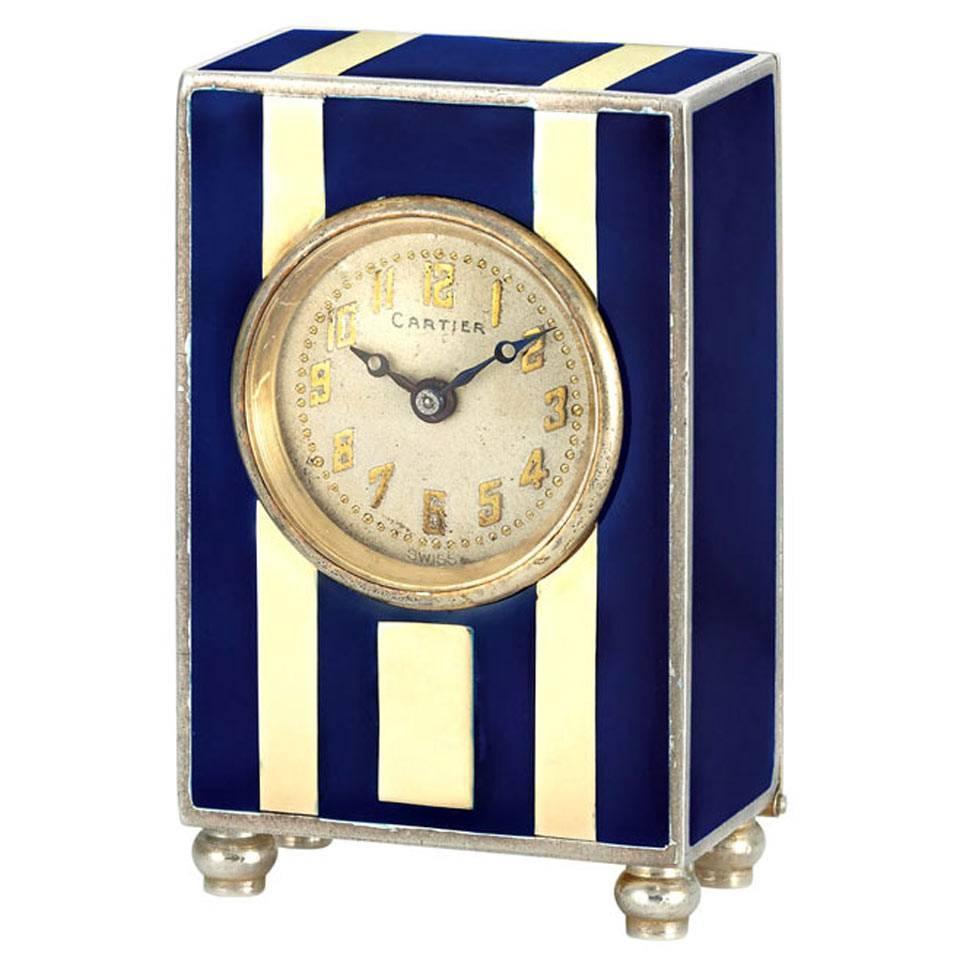 Cartier D Art Watches For Sale